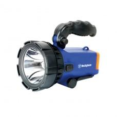 Фонарь светодиодный 5W - 3 режима освещения