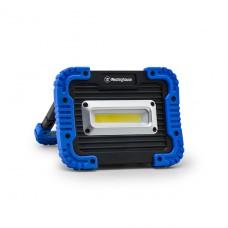 Фонарь светодиодный 10 W COB LED WF57-CB WestingHouse