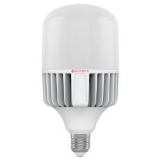 Лампа светодиодная промышленная ELECTRUM 40W E27-E40 4000K A-LP-1948