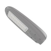 Светильник светодиодный уличный Korvet-30 30W 5000К IP65 B-LS-1892