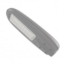 Светильник светодиодный уличный ELECTRUM Korvet 30W 5000К IP65 B-LS-1892