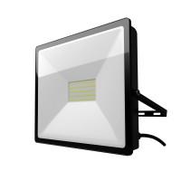 Прожектор светодиодный Matrix-70-41 70W 6500К  26-0042