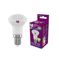 Лампа светодиодная рефлекторная R39 4W E14 4000K  18-0057