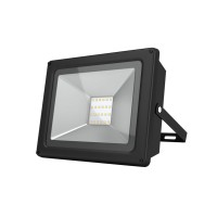 Прожектор светодиодный ELM Solo SL 30W 6500К 26-0013