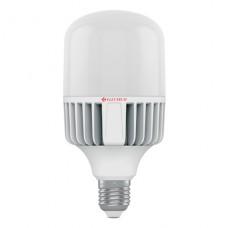 Лампа светодиодная промышленная LP-30М 30W E27 4000K алюмопласт. корп. A-LP-1947