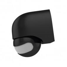 Инфракрасный датчик движения ELECTRUM черный D-SM-1425