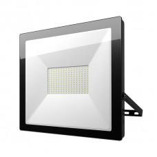 Прожектор светодиодный Matrix-150-41 150W 6500К  26-0044