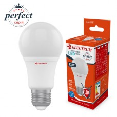 Лампа светодиодная стандартная LS-32 12W E27 4000K A-LS-1398