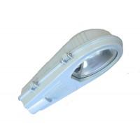 Светильник уличный под натриевую лампу ELECTRUM SONET M-100S B-DS-1197
