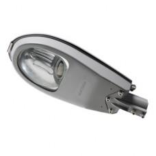 Светильник уличный под натриевую лампу ELECTRUM KORVET 250S  B-DS-0959