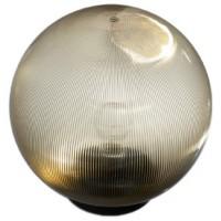 Светильник парковый ELECTRUM GLOBE 250 - B-IP-0769