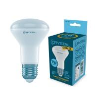 Лампа светодиодная рефлекторная R63 7W E27 4000K R63-002
