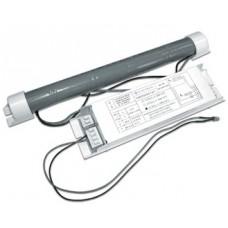 Комплект аварийный ELECTRUM D-FE-1126