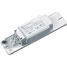 Электромагнитный дроссель для люминесцентных ламп Т8 MB-115  D-MB-1021