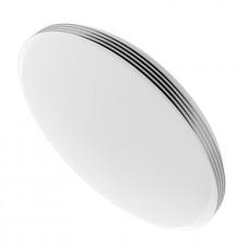 Светильник настенно-потолочный накладной светодиодный круглый ELM Ramino 36Вт 4000К IP20 26-0114