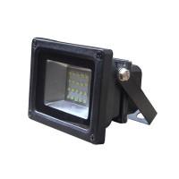 Прожектор светодиодный ELM Solo 20W 6500К 26-0001