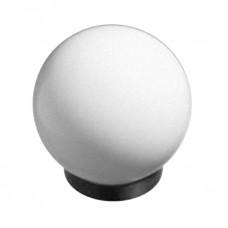 Светильник парковый ELECTRUM GLOBE 150 Опаловый B-IP-0815