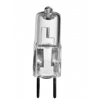 Лампа галогенная капсульная ELECTRUM 35W G4 A-HC-0116