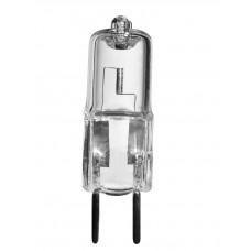 Лампа галогенная капсульная ELECTRUM 10W G4 A-HC-0114